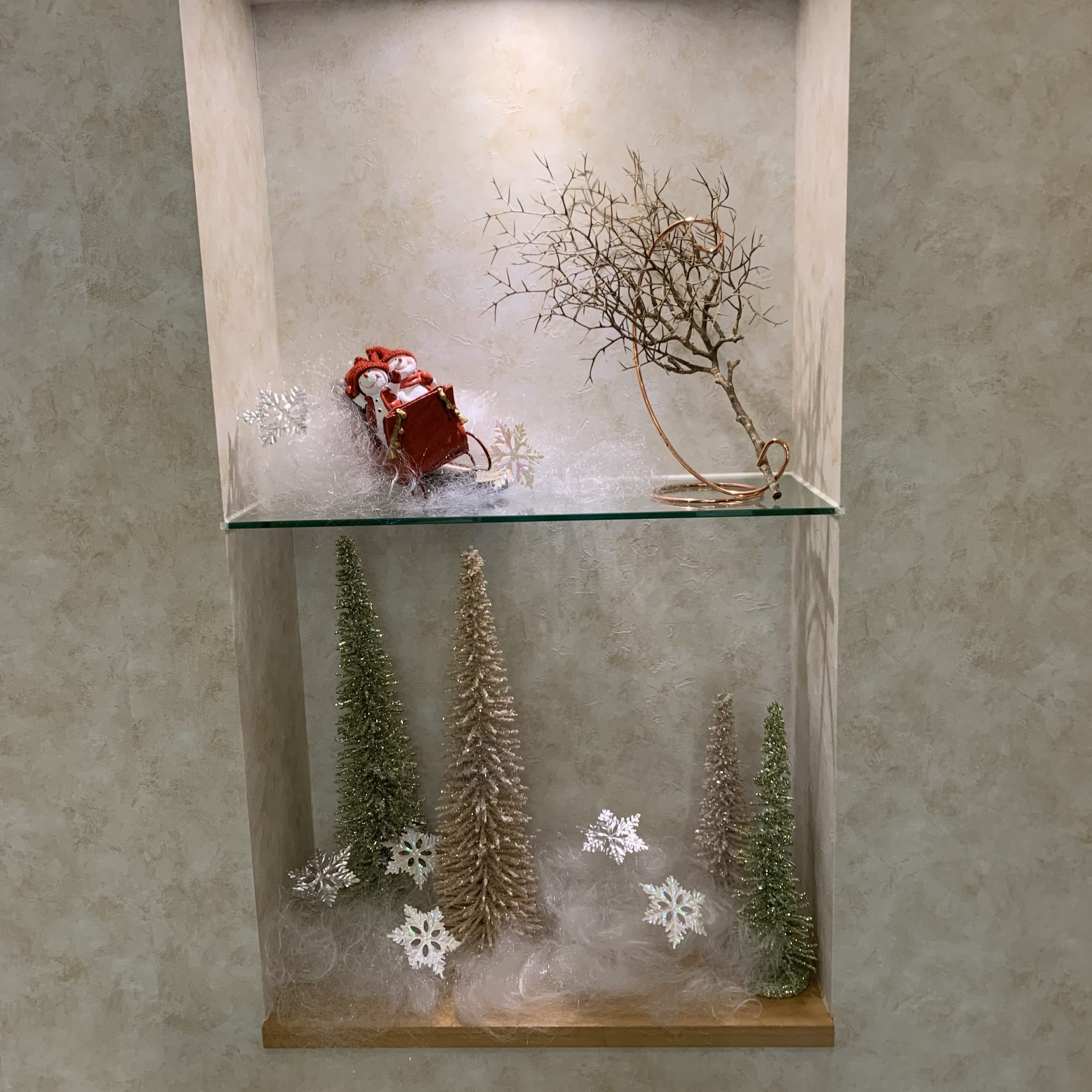 cotohaクリスマス